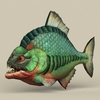 11 37 29 686 game ready fantasy fish 01 4