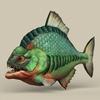11 37 29 686 game ready fantasy fish 01 4