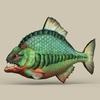 11 37 30 423 game ready fantasy fish 03 4
