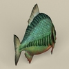 11 37 30 473 game ready fantasy fish 05 4