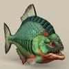 11 37 31 600 game ready fantasy fish 06 4