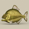 11 42 18 228 game ready monster fish 03 4