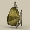 11 42 20 858 game ready monster fish 04 4