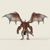 12 19 44 92 game ready dragon monster 06 4