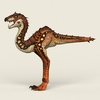 12 51 07 253 game ready fantasy velociraptor 02 4