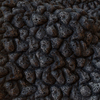22 21 22 487 3d volcanic rock material unity black 4