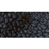 22 21 40 684 3d volcanic rock unity material facebook black 4