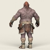 02 52 51 20 game ready orc character 03 4