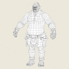 02 52 53 132 game ready orc character 06 4