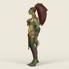 07 48 38 372 game ready female goblin 02 4
