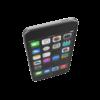 11 12 24 372 apple mgg82hn a 16 gb ipod touch grey.165 4