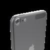 11 12 24 493 apple mgg82hn a 16 gb ipod touch grey.169 4