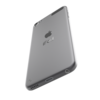 11 12 24 495 apple mgg82hn a 16 gb ipod touch grey.167 4