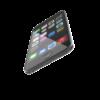 11 12 24 828 apple mgg82hn a 16 gb ipod touch grey.166 4