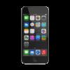 11 12 27 79 apple mgg82hn a 16 gb ipod touch grey 01 4