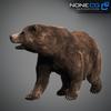 18 55 29 954 grizzlybear 009 4