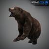 18 55 31 266 grizzlybear 016 4