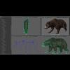 18 55 32 978 grizzlybear 022 4