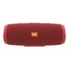 05 30 29 203 jbl charge 3 wireless portable speaker red.164 4