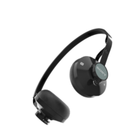BLUETOOTH_HEADSET 3D Model