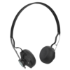 06 45 58 651 sony sbh60 bluetooth headset black 01.176 4