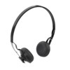 06 45 58 84 sony sbh60 bluetooth headset black 01.174 4