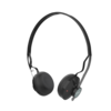 06 45 59 671 sony sbh60 bluetooth headset black 01.182 4
