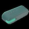 06 56 41 626 sony srs xb2 bluetooth speaker green.45 4