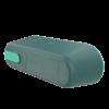 06 56 42 725 sony srs xb2 bluetooth speaker green.48 4