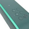 06 56 44 464 sony srs xb2 bluetooth speaker green.50 4