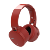 07 25 31 780 sony mdr xb950bt bluetooth headphones red .27 4