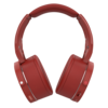 07 25 31 805 sony mdr xb950bt bluetooth headphones red .24 4