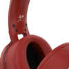 07 25 34 264 sony mdr xb950bt bluetooth headphones red .28 4