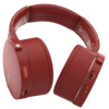 07 25 34 510 sony mdr xb950bt bluetooth headphones red .30 4