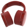 07 25 36 290 sony mdr xb950bt bluetooth headphones red .31 4