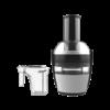 09 50 02 452 philips juicer pre clean hr1863 black.43 4