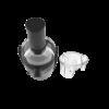 09 50 03 944 philips juicer pre clean hr1863 black.46 4