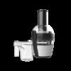 09 50 04 987 philips juicer pre clean hr1863 black.47 4