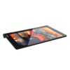 11 16 52 371 lenovo yoga 20 cm tablet 3.75 4