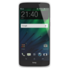 11 53 10 795 htc desire 828 white 32gb.52 4