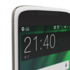 11 53 12 776 htc desire 828 white 32gb.66 4