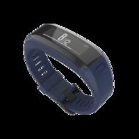 Fitness_Wristband 3D Model