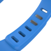 12 09 08 645 fitbit flex  wireless activity sleep wristband blue.93 4