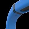 12 09 09 412 fitbit flex  wireless activity sleep wristband blue.95 4