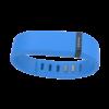 12 09 09 653 fitbit flex  wireless activity sleep wristband blue.97 4