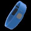 12 09 09 701 fitbit flex  wireless activity sleep wristband blue.92 4
