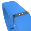 12 09 11 8 fitbit flex  wireless activity sleep wristband blue.94 4