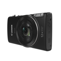 Digicam_20.2MP 3D Model