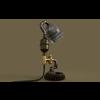 04 22 55 253 lamp02 4