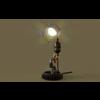 04 22 55 772 lamp04 4